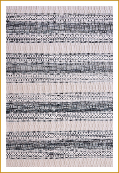 Hand Woven Rugs ND-246434 BR-6892