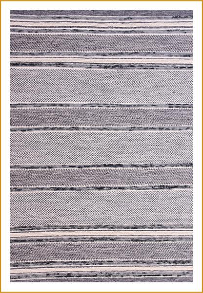 Hand Woven Rugs NHand Woven Rugs ND-246437 BR-6895D-246437 BR-6895