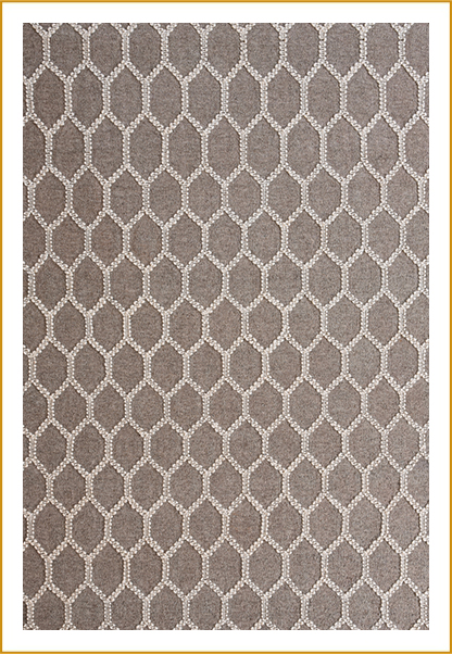 Hand Woven Rugs & Carpets ND-246567 BR-7049