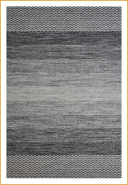Pit loom Rugs ND-123976 CR-20739