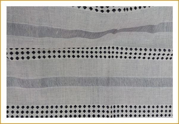 Striped Carpets and Rugs