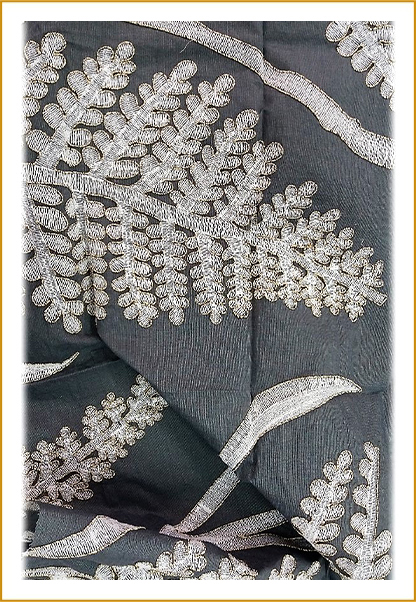 Hand-Guided-Embroidery-3